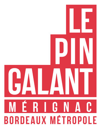 art theatre le pin galant bordeaux local